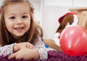 Children's Hypnotherapy for Anxiety & Self Confidence