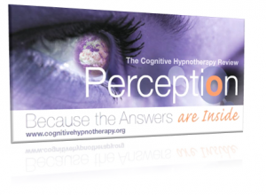 Perception Banner Image