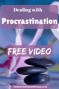 Procrastination Free Video