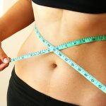 Hypnotherapy for Weight Loss Hemel Hempstead